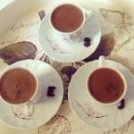 jak często można pic kawę